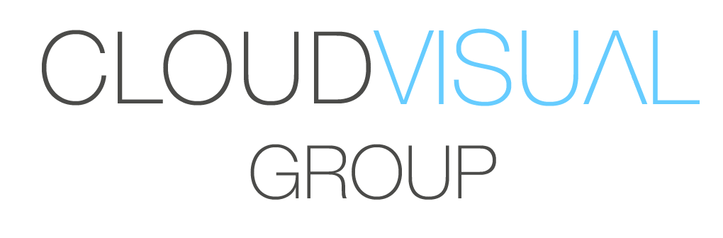 cloudvisual group