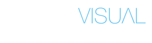 CloudVisual Drone Logo