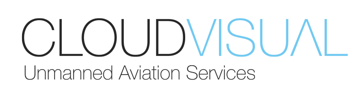 CloudVisual Logo